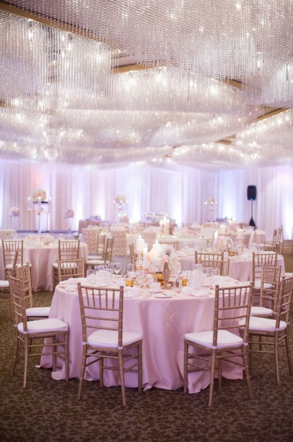 90 Best Images About White Uplighting On Pinterest