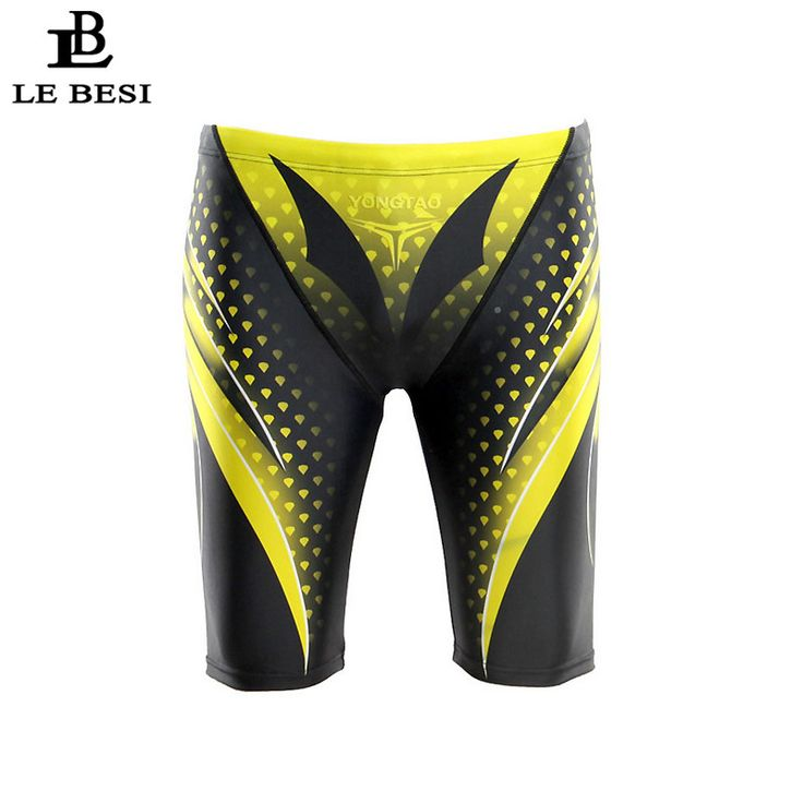 Here is a sneak peak at what's new and fresh at Costbuys today 2017 LEBESI Men S... see for yourself and don't ever doubt again http://www.costbuys.com/products/2017-lebesi-men-swimming-trunks-fifth-pants-mens-swimsuits-hight-waisted-boxer-swimwear-plus-size-sportswear-print-beachwear?utm_campaign=social_autopilot&utm_source=pin&utm_medium=pin
