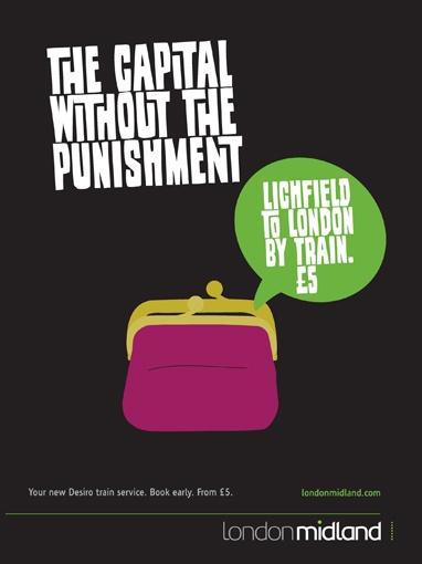 capital punishment yes or no essays