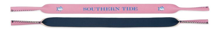 Southern Tide Classic Skipjack Sunglass Strap