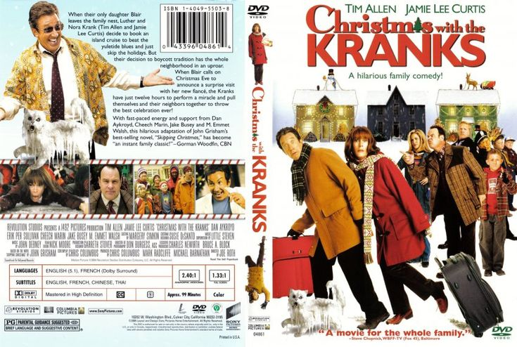 96 best DVD backs images on Pinterest   Cover design, Christmas movies and The revenant