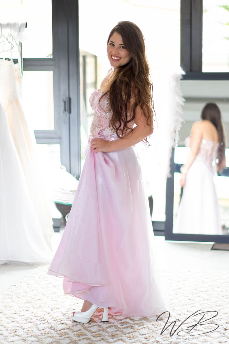 Catherine Ann's Designs based in Port Elizabeth, South Africa, offers a variety of designer gowns for hire or purchase: Wedding Dresses | Bridesmaids Dresses | Matric Farewell Dresses | Mother of the Bride Outfits. Contact Cathy on +27845163173 or catherineannsdesigns@gmail.com for your free consultation.