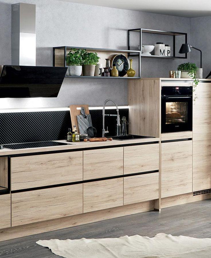 Www Ixina Fr Wwwixinafr Diseno De Interiores De Cocina Diseno Muebles De Cocina Diseno De Cocina Comedor