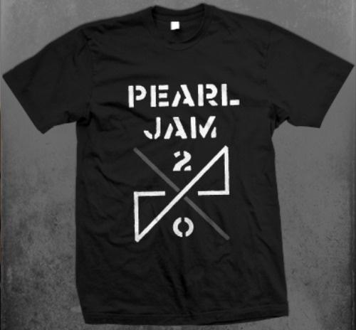 PJ20.  Love Eddi Veeder's voice!