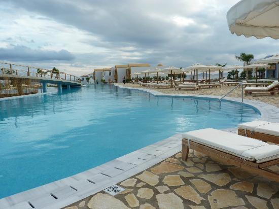 Mitsis Blue Domes Resort & Spa (Kos/Kardamena) - Hotel Reviews - TripAdvisor