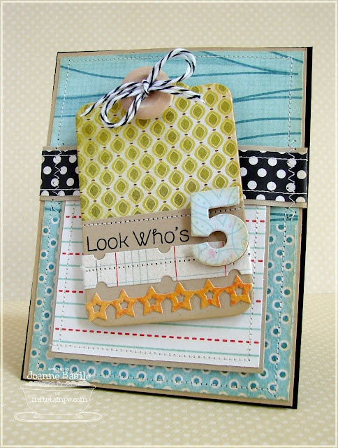 bdayScrapbook Birthday Cards, Auguste Relea, Cards Ideas, Mft Cards, Favorite Things, Big Tags, Boys Birthday, Happy Birthday Cards, Relea Preview