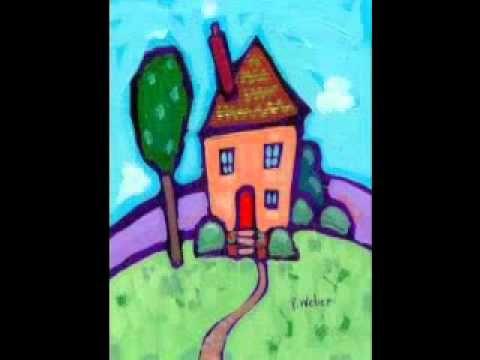 Canzoni per bambini piccoli - http://www.wdonna.it/canzoni-bambini-piccoli/57155?utm_source=PN&utm_medium=WDonna.it&utm_campaign=57155