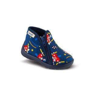 11115751-070 #παιδικο #παπουτσι #kids_slippers #παιδικο_παντοφλακι #first_steps #crocodilino #justoforkids #shoesforkids #shoes #παπουτσι #παιδικο #παπουτσια #παιδικα #papoutsi #paidiko #papoutsia #paidika #kidsshoes #fashionforkids #kidsfashion