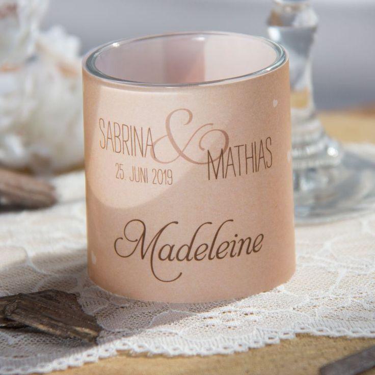 41 best Windlichter Hochzeit images on Pinterest