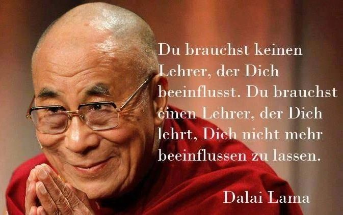 #dalai lama