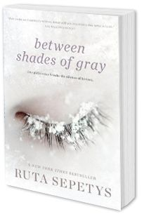 another on my to-read list: Worth Reading, Gray Books, Books Worth, 50 Shades, Ruta Sepeti, Between Shades Of Gray, Historical Fiction, Amazing Books, Books Reading