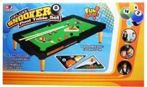 http://jualmainanbagus.com/games/deluxe-snooker-gama13
