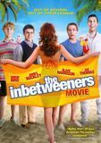 The Inbetweeners [DVD] [English] [2011]