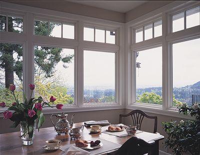 25 Best Craftsman Windows Ideas On Pinterest Craftsman