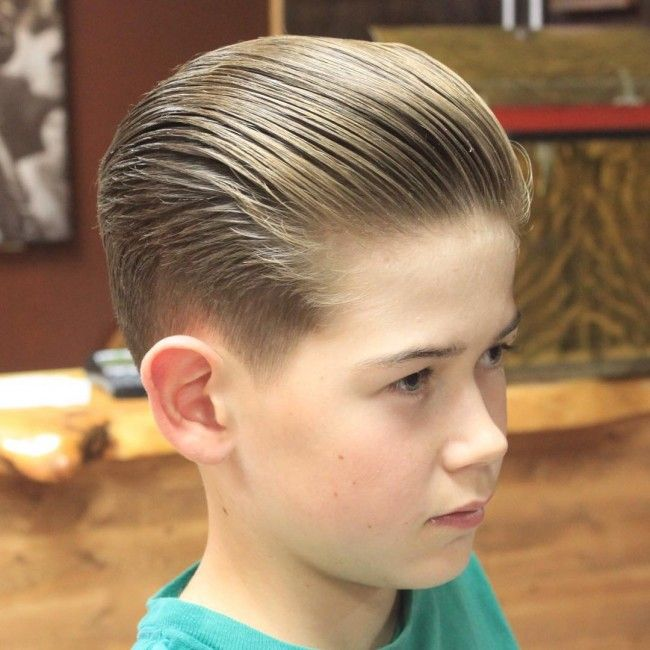 boy hair cut style 17 best ideas about boy haircuts on 2506 | b602b9bfeb191a4eef23faf00c8db5f7