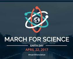 Bildergebnis für march for science stuttgart