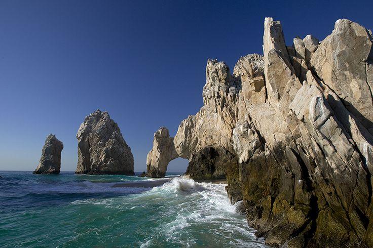 #LosCabos #BajaCaliforniaSur  #Cabo #Baja #Mexico #ElArco