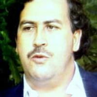 Learn about Colombia's Ruthless Drug Kingpin, Pablo Escobar: Pablo Escobar