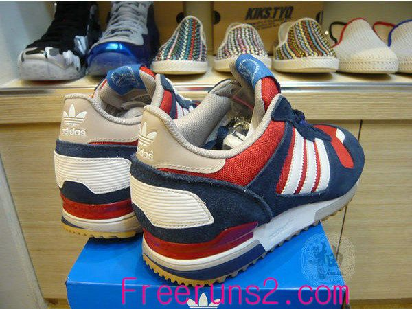 adidas outlet near me now adidas shoes cheap india