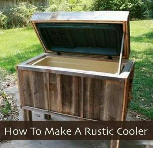 Cool cooler lol