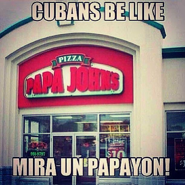 cubans be like - Google Search