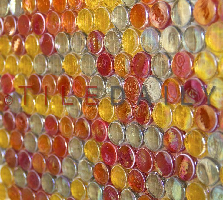 33 best TILE SALE images on Pinterest | Tile sale, Glass mosaic ...