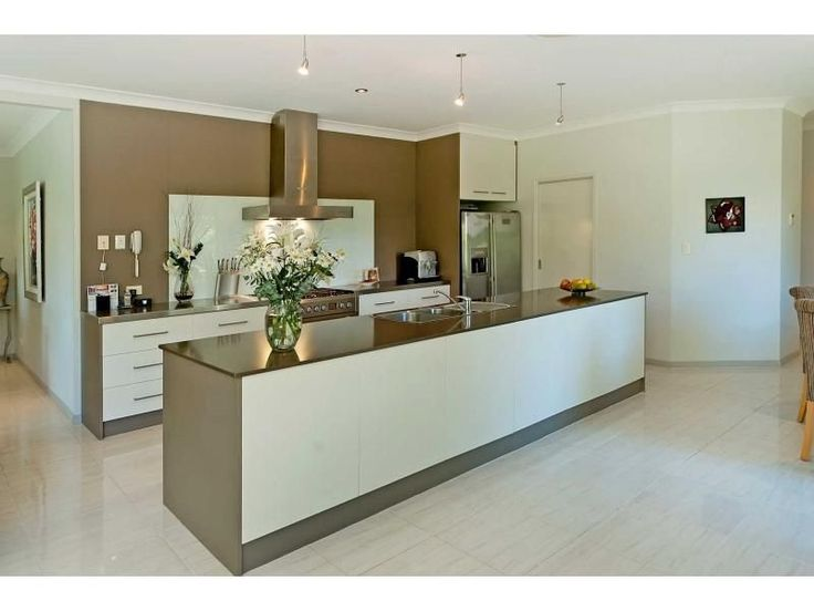 View The Kitchen Colour Schemes Photo Collection On Home Ideas