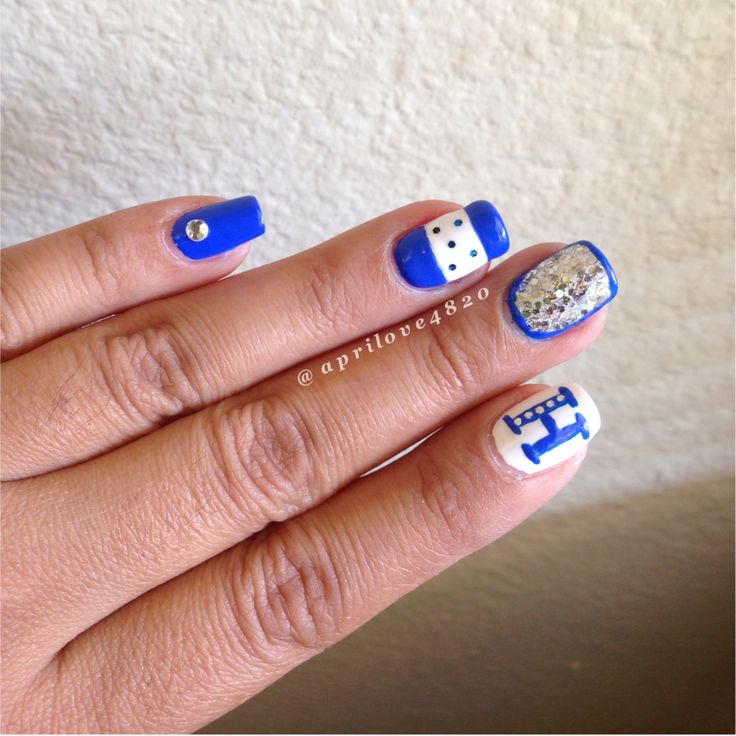 80 best Nails Designs 2014 images on Pinterest | Nail designs 2014 ...