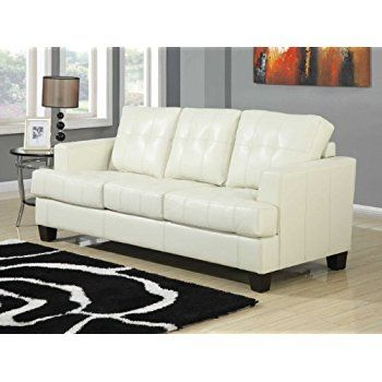 Reclining Sofa new Cream Leather Sofa Good Cream Leather Sofa In Interior Designing Home Ideas with