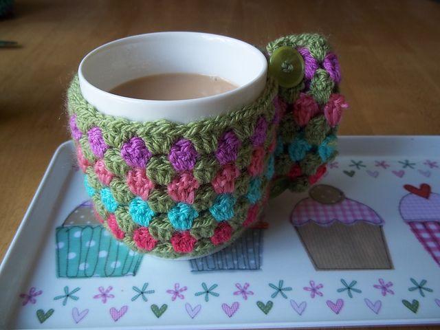 Mejores 57 imágenes de Crochet Cozy/Cosy en Pinterest   Ganchillo ...