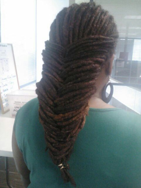 17 Best Images About Hair On Pinterest Black Women