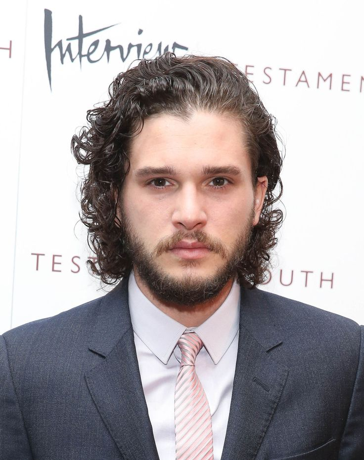 'Game Of Thrones': You Definitely Missed This Clue To Jon Snow's Return From The Dead