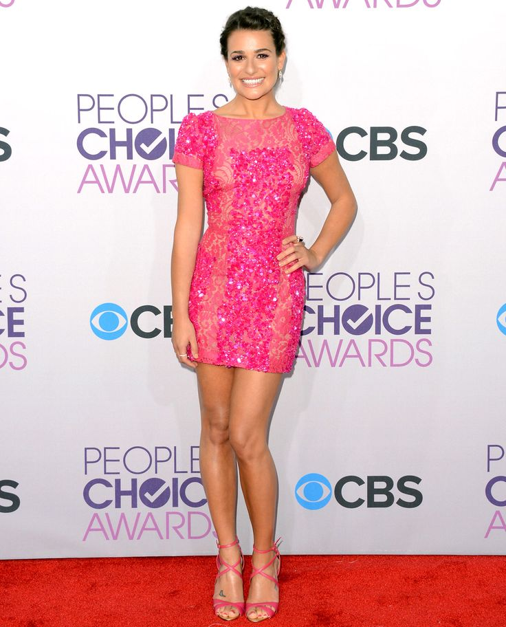 People 39 s choice awards 2013 what the stars wore for People s choice 65
