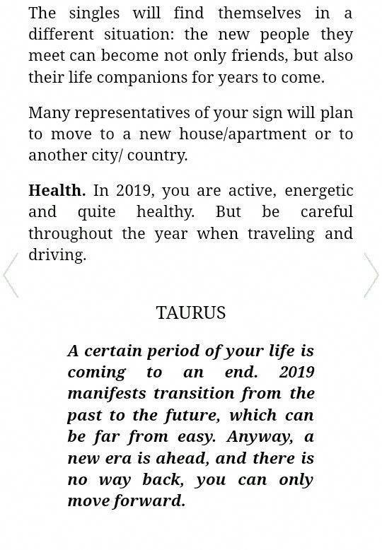 Complete Horoscope 2019 - #Aries #horoscopes | Horoscopes