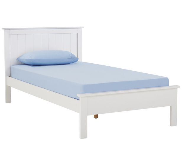 Elegance Low Foot King Single Bed.fantastic 349 plus trundle avail