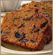 Esta torta es muy húmeda y su elaboración es super fácil. Tengo más de una receta, y todas salen re bien. Por ésta razón decidí elegir 2 que...