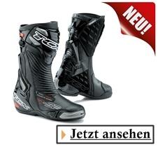 http://www.moto-act.de/bekleidung/herren/stiefelschuhe/