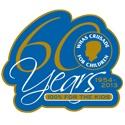 11 days 'til the Anthem Blue Cross Blue Shield | Anthem 5K Fitness Classic