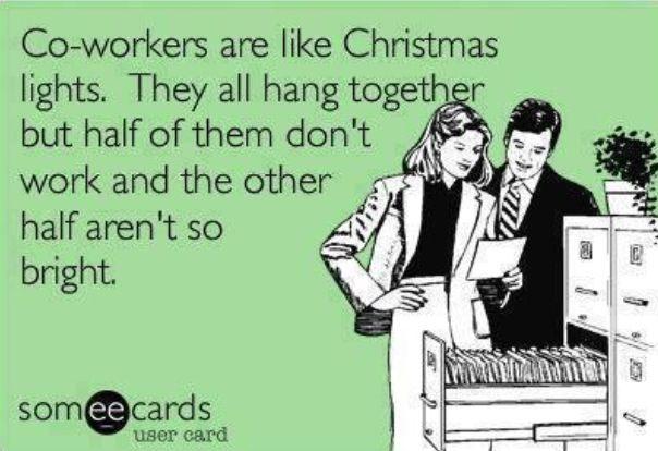 annoying coworker ecard - photo #6