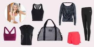 Image result for lornajane clothes