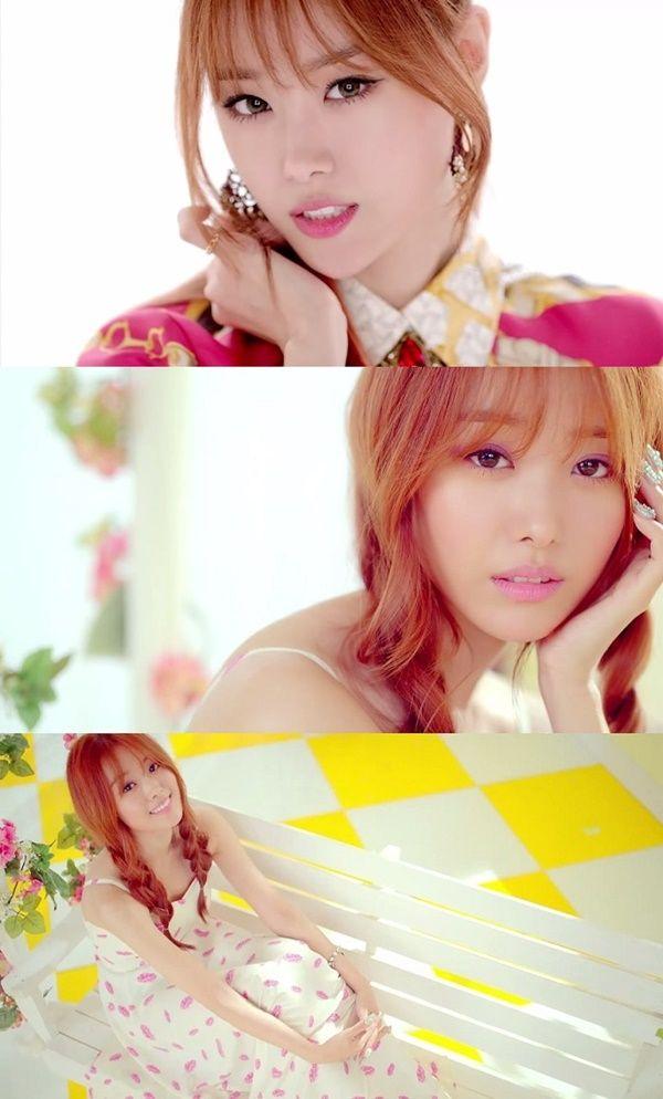 "SECRET Song Jieun, ""I Wanted To Write My Members A Song"" http://www.kpopstarz.com/articles/124097/20141015/secret-song-jieun-i-wanted-to-write-my-members-a-song.htm"