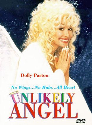 Great Christmas movie for the whole family! Let me just make is absolutely clear that I think Dolly Parton is a fine actress when the material is right....