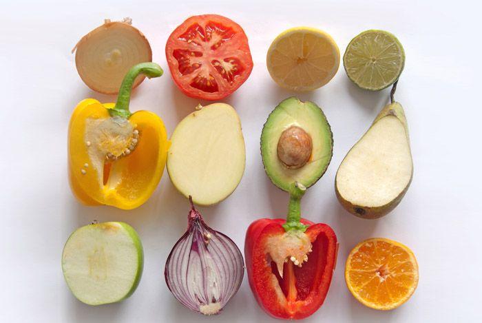 Phase 2 of the Atkins diet. #diet #health
