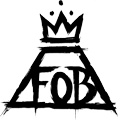 Fall Out Boy is a band formed in 2001 in Glenview, Illinois after good friends Joe Trohman and Pete Wentz met high schooler Patrick Stump. Stump originally auditioned as a drummer, but soon became the lead singer.