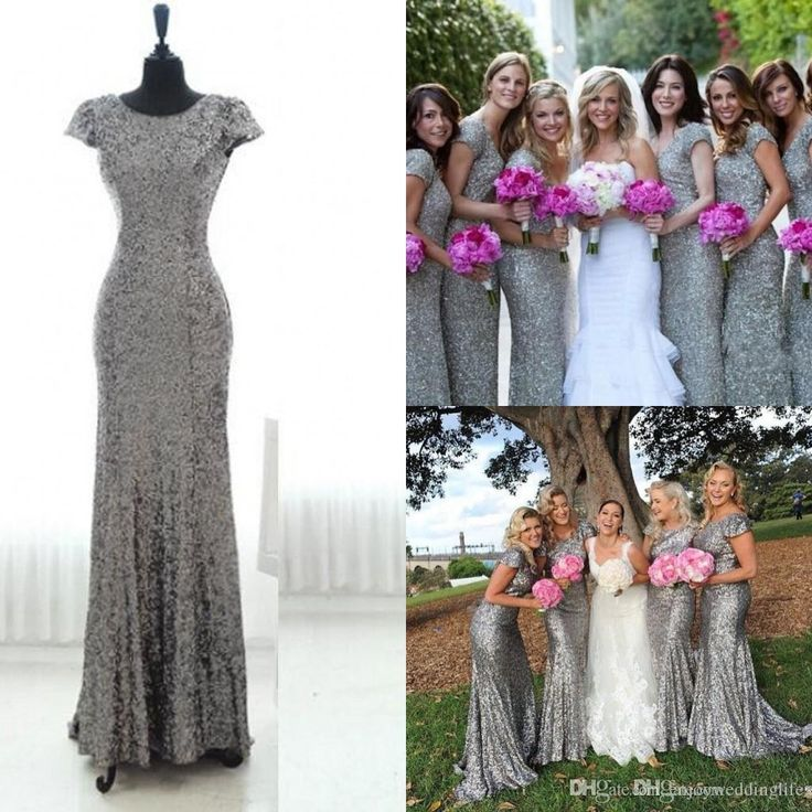 123 besten bridesmaid dresses Bilder auf Pinterest | Abschlussball ...