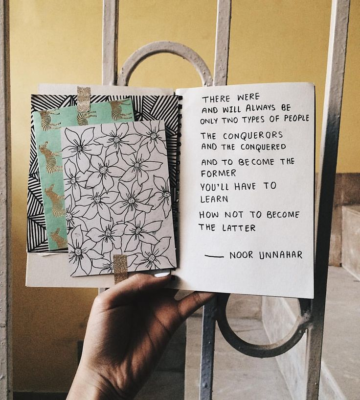 — the conquerors and the conquered // poetry by noor unnahar  // art journal ideas inspiration journaling notebook stationery, tumblr hipsters yellow aesthetics, teen diy craft artists writers of color, words quotes poems inspiring Pakistani artists, Instagram photography colorful //