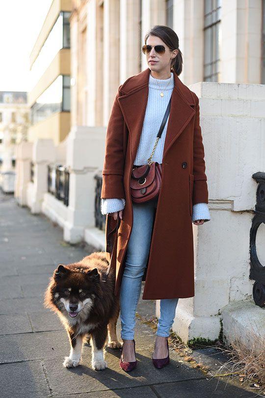 jigsaw-magdalene-a-line-coat-as-seen-in-vogue-thankfifi-scottish-fashion-blog