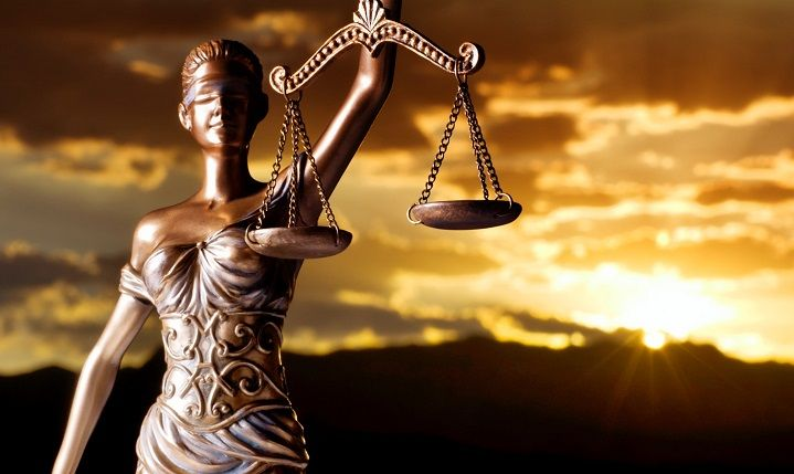 What you need to know about pursuing #legal #jobs