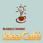 Business Owner's Idea Cafe Spotlight on Top Business Owners in Education, Childcare & Toys: Tipton Adaptive Daycare