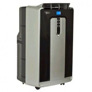 cheap portable air conditioner http://www.theairconditionerguide.com/cheap-portable-air-conditioner-reviews/ #cheap #portable #air #conditioner